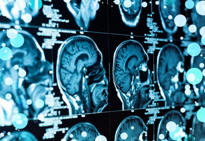 A produção de conhecimento médico tem evoluído de forma exponencial.