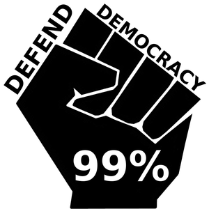 World Citizen's Democracy By Rais Neza Boneza