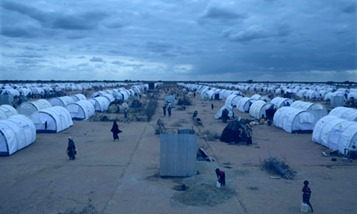 Dadaab-refugee-camp-Kenya-008