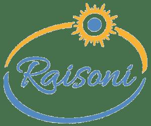 raisoni-srl-livigno