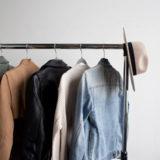 PHOTO-TRI-DE-DRESSING-web
