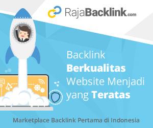 RajaBackLink.com