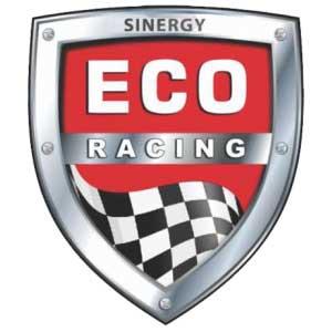 Cara Mudah Memulai Bisnis Eco Racing