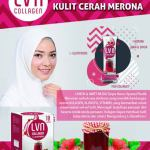 Manfaat LVN COLLAGEN Eco Racing