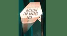 MLA2018-1