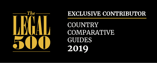 Comparative guides rosette - exclusive contributor