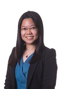 Chan Pei Jie