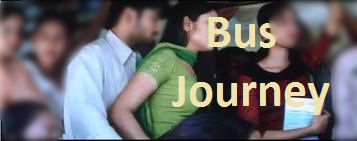 A bus journey in Chennai, India – An hour of abuse in route 27c (1/3)
