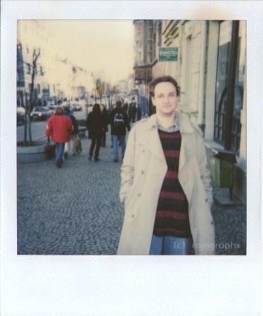 Tom_and_Masaryk_street_15022001