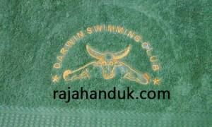 rajahanduk.com Jual Grosir Handuk & Handuk Bordir