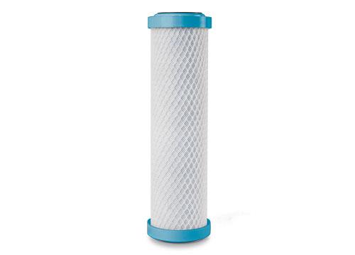 PureZ Carbon Filter