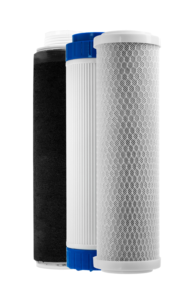 gac granular activated carbon vs activated carbon block water filters. Black Bedroom Furniture Sets. Home Design Ideas