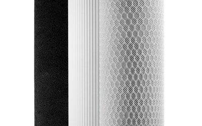 The Difference Between Granular Activated Carbon and Activated Carbon Block Water Filters