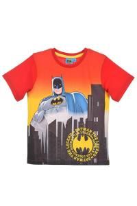 """Pluus """"Batman2"""""""