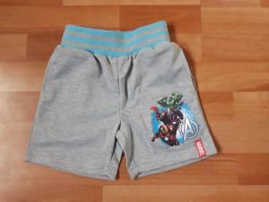 """Lühikesed püksid """"Avengers"""""""