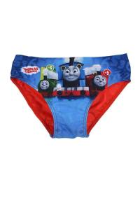 """Ujumispüksid """"Thomas (punane)"""""""