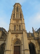 notre-dame_outside_1