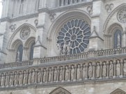 notre-dame_outside_5