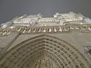 notre-dame_outside_6