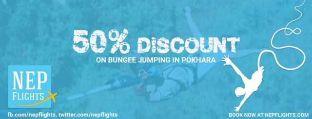 Book Now Hurry up!! 50% discount