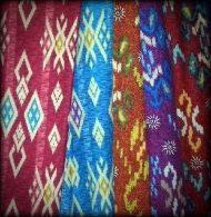 Kain Batik Seragam A2 | Harga Rp 35.000/m, minimal 10 meter. (SMS/WA 082221283456, BBM 7FA983A2)