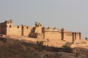 amber-fort-1