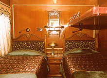 palace-on-wheels-tour