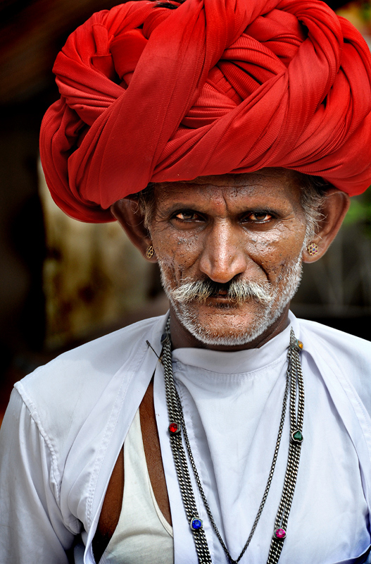 turban rajasthani-tadka