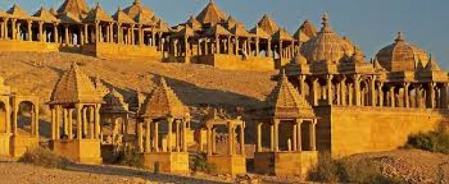 Histoy of rajasthan- Wikipidia