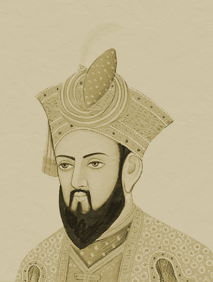 War History Alauddin Khilji and Ratan Singh