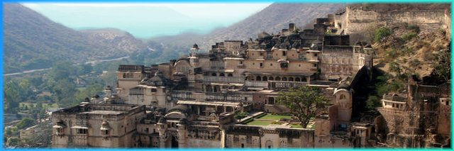 place to visit in bundi