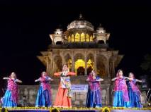 Bundi Utsav-Rajasthan