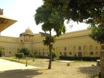 Akbari Fort, Ajmer, Rajasthan3434