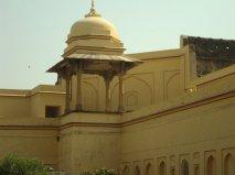 Akbari Fort, Ajmer, Rajasthan34343