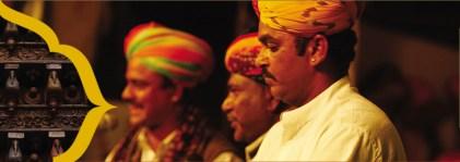 Image Courtesy: shekhawatifestival.com