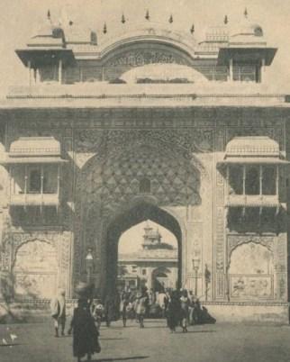 govind-dev-ji-gate