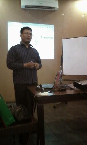 konsultan marketing bandung, raja youtube indonesia, konsultan marketing indonesia