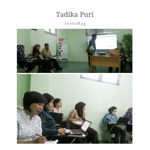 kursus internet marketing, belajar internet marketing, ayatullah fahd, 081321128490