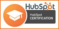 Hubspot-marketing-certified-in-Pakistan