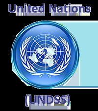 UN-security-certified-in-Pakistan