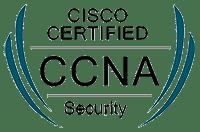 cyber-security-certified-in-Pakistan