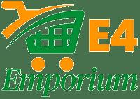 e4-emporium-logo