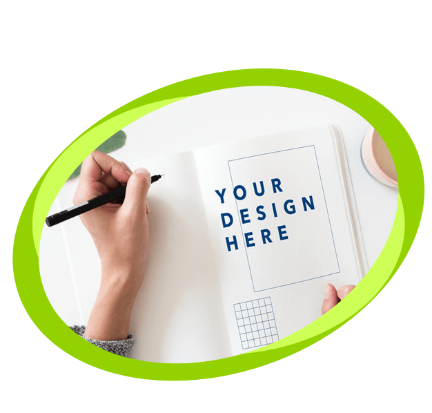 Best-Graphic-Designing-Services-in-Pakistan