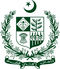 Ministry of Information Technology & Telecommunication