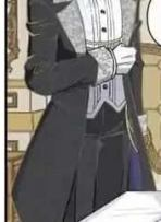 Spoiler Manhwa I Became the Wife of the Monstrous Crown Prince 4
