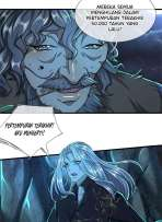 Spoiler Manhua My Disciples All Over The World 1