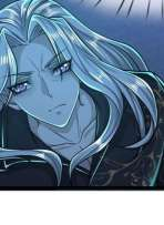 Spoiler Manhua My Disciples All Over The World 3