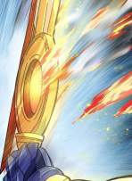 Spoiler Manhua The Unrivaled Delinquent Combat King Is Actually A Healer In The Game World? 4