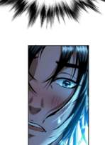 Spoiler Manhua The Hero and The Harem are Mine Now 1