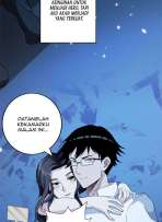 Spoiler Manhua I Can Snatch 999 Types of Abilities 4